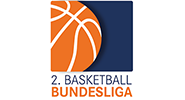2. Basketball-Bundesliga